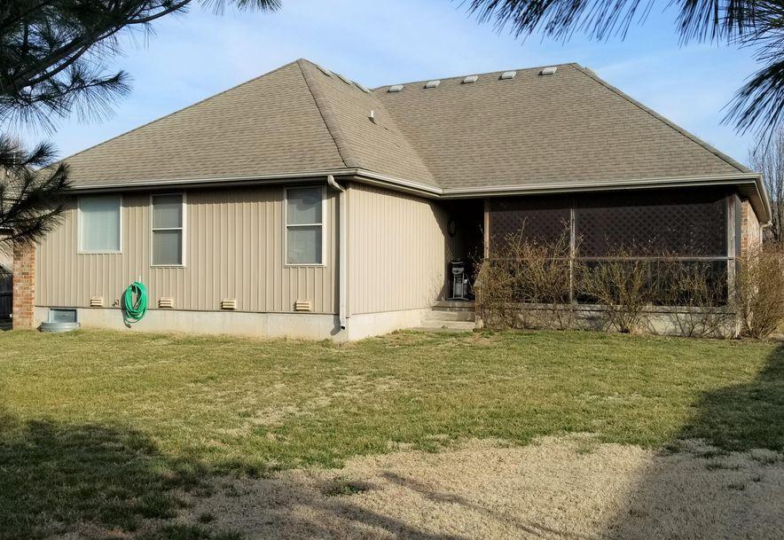 197 Sparrow Lane Willard, MO 65781 - Photo 35