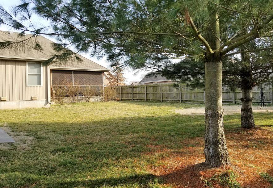 197 Sparrow Lane Willard, MO 65781 - Photo 36