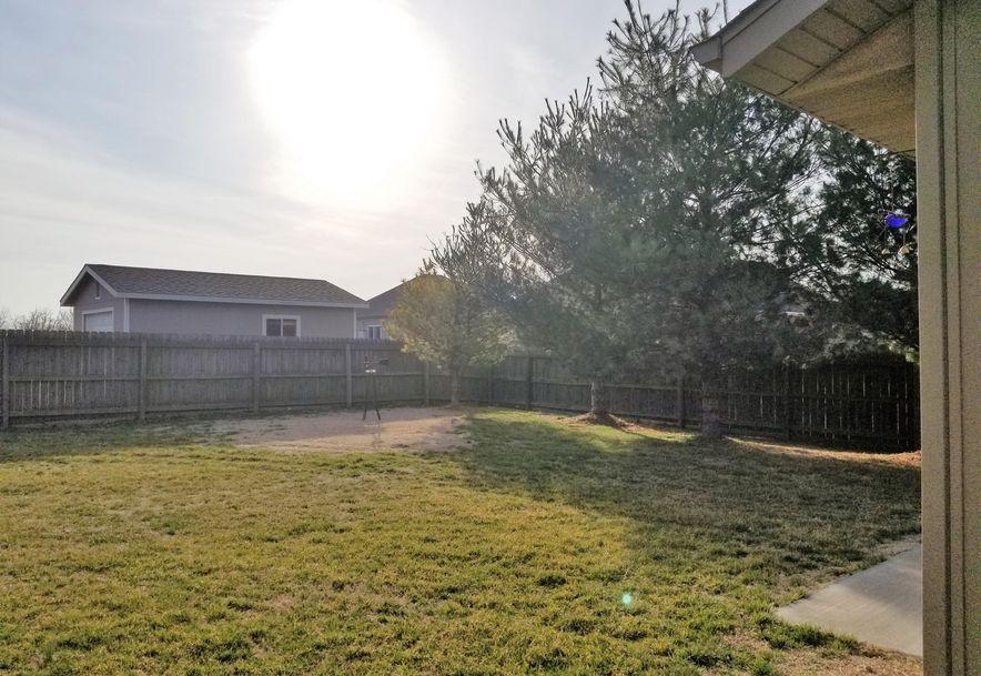 197 Sparrow Lane Willard, MO 65781 - Photo 37