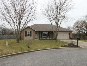 305 North Lexington Circle Clever, MO 65631 - Image 1