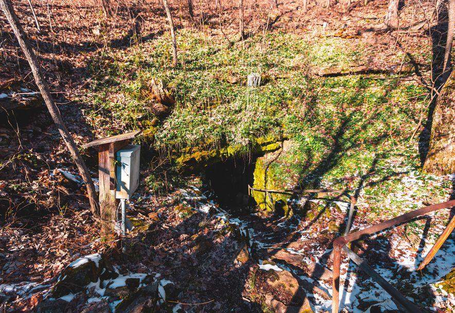 7126 North Crystal Cave Lane Springfield, MO 65803 - Photo 36
