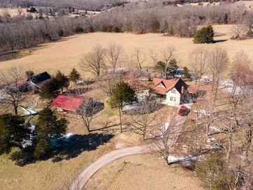 7126 North Crystal Cave Lane Springfield, MO 65803 - Image 1