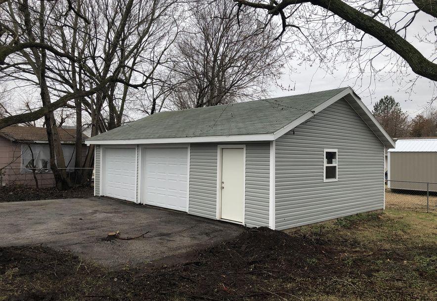 1413 South Hickory Street Mt Vernon, MO 65712 - Photo 4