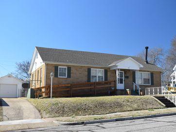 412 North Joplin Avenue Joplin, MO 64801 - Image 1