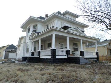 828 North Grant Avenue Springfield, MO 65802 - Image 1