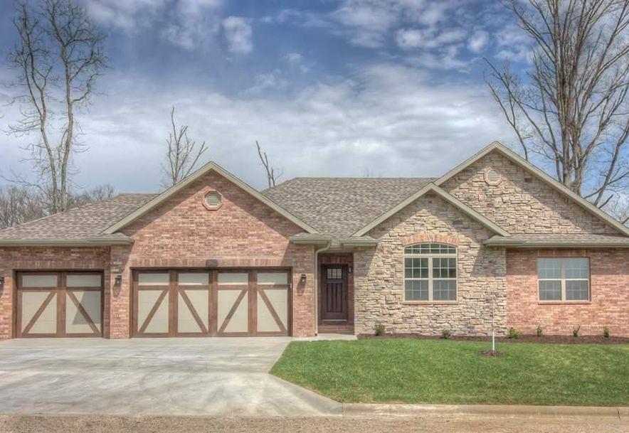 114 Metalwood Drive Republic, MO 65738 - Photo 1