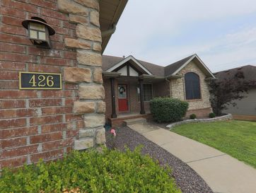 426 South River Birch Drive Springfield, MO 65809 - Image 1