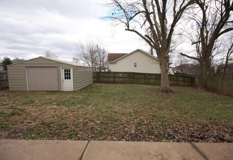 3120 South Meadowlark Avenue Springfield, MO 65807 - Photo 22