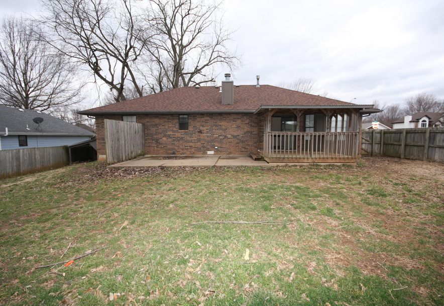 3120 South Meadowlark Avenue Springfield, MO 65807 - Photo 24