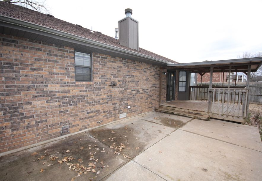 3120 South Meadowlark Avenue Springfield, MO 65807 - Photo 25