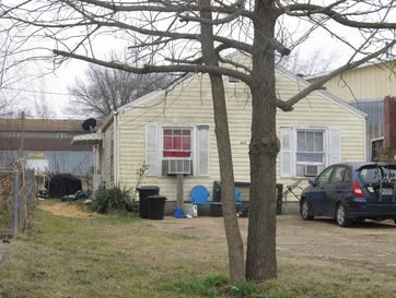 307 Bennett Avenue Ava, MO 65608 - Image