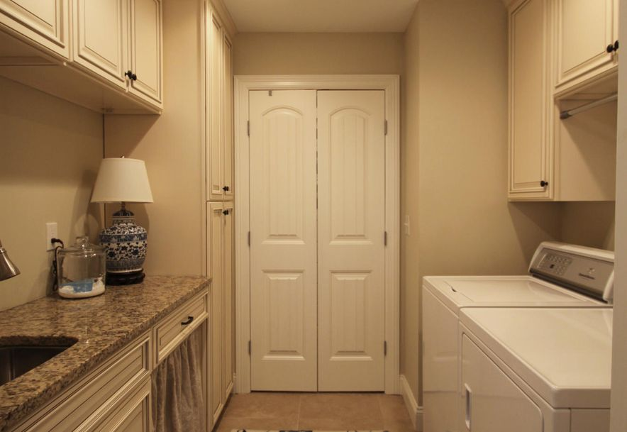 3304 West Rivulet Springfield, MO 65810 - Photo 21