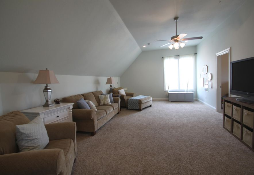 3304 West Rivulet Springfield, MO 65810 - Photo 43