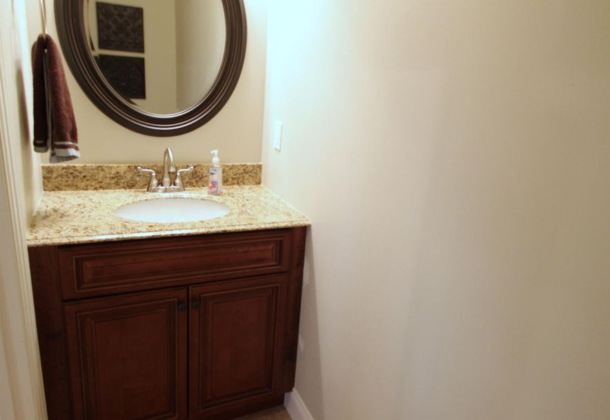 3304 West Rivulet Springfield, MO 65810 - Photo 56