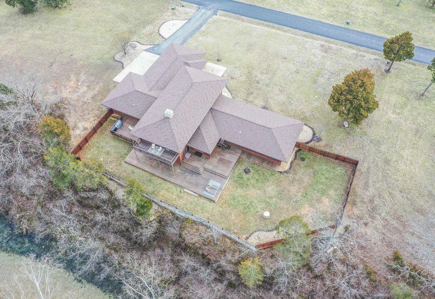 771 Seven Pines Drive Saddlebrooke, MO 65630 - Photo 50