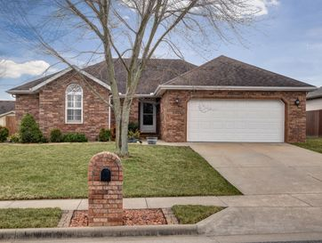 4732 Curtice Street Battlefield, MO 65619 - Image 1
