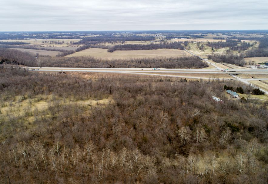 1933 State Highway 37 Sarcoxie, MO 64862 - Photo 13