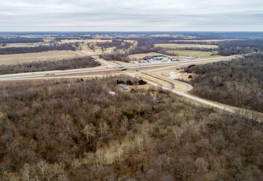 1933 State Highway 37 Sarcoxie, MO 64862 - Photo 14