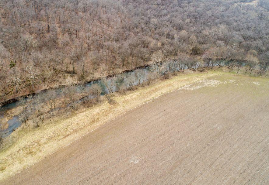 1933 State Highway 37 Sarcoxie, MO 64862 - Photo 5