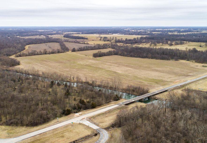 1933 State Highway 37 Sarcoxie, MO 64862 - Photo 10