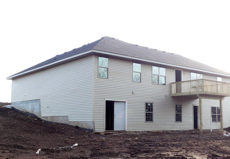685 East Simpson Willard, MO 65781 - Photo 3