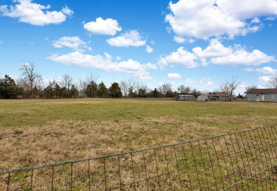 308 West Faulkner Street Marionville, MO 65705 - Photo 36