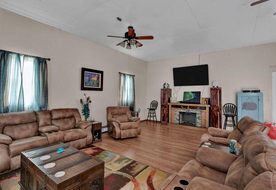 308 West Faulkner Street Marionville, MO 65705 - Photo 8