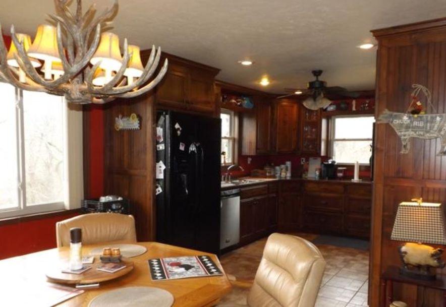 1481 Carlin Ridge Road Rocky Comfort, MO 64861 - Photo 11