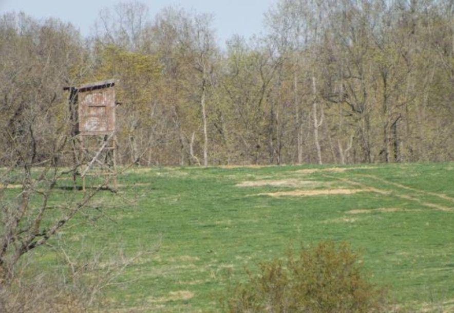 1481 Carlin Ridge Road Rocky Comfort, MO 64861 - Photo 105