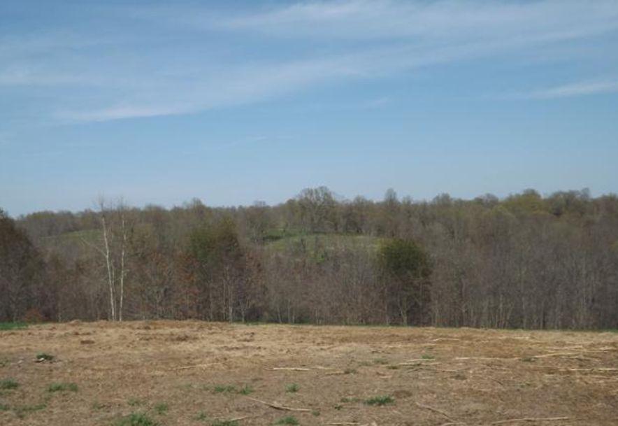 1481 Carlin Ridge Road Rocky Comfort, MO 64861 - Photo 106