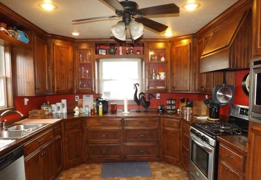 1481 Carlin Ridge Road Rocky Comfort, MO 64861 - Photo 12
