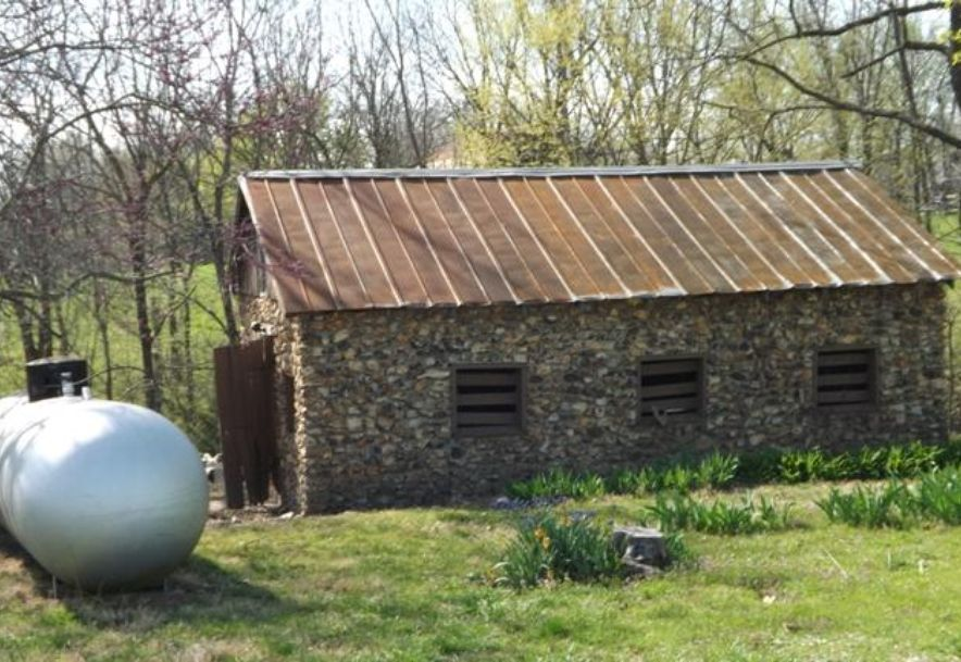 1481 Carlin Ridge Road Rocky Comfort, MO 64861 - Photo 111
