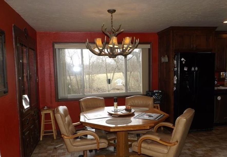 1481 Carlin Ridge Road Rocky Comfort, MO 64861 - Photo 13