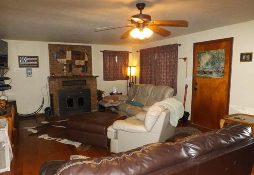 1481 Carlin Ridge Road Rocky Comfort, MO 64861 - Photo 14