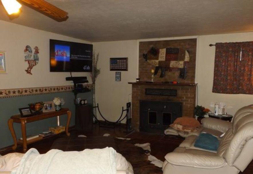 1481 Carlin Ridge Road Rocky Comfort, MO 64861 - Photo 15