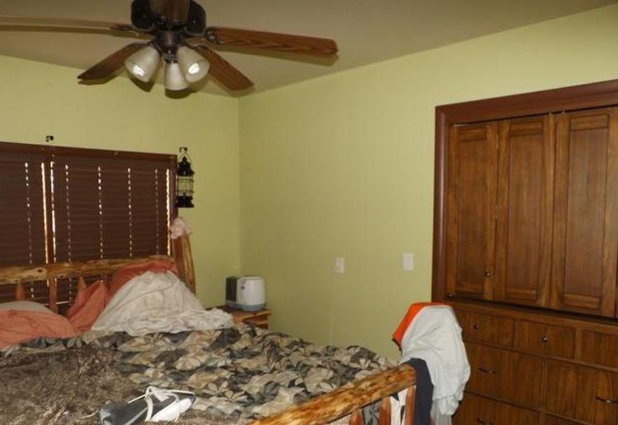 1481 Carlin Ridge Road Rocky Comfort, MO 64861 - Photo 18