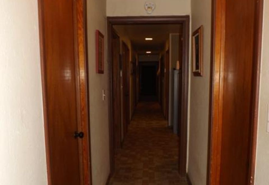 1481 Carlin Ridge Road Rocky Comfort, MO 64861 - Photo 22