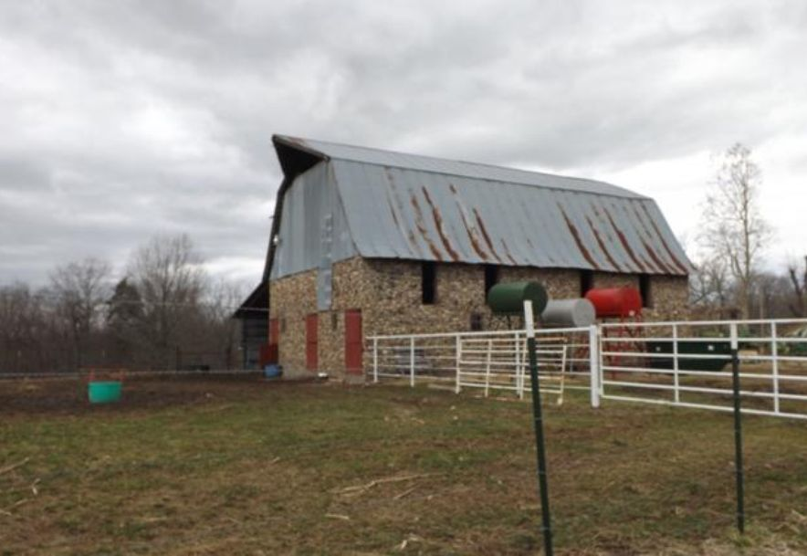 1481 Carlin Ridge Road Rocky Comfort, MO 64861 - Photo 26