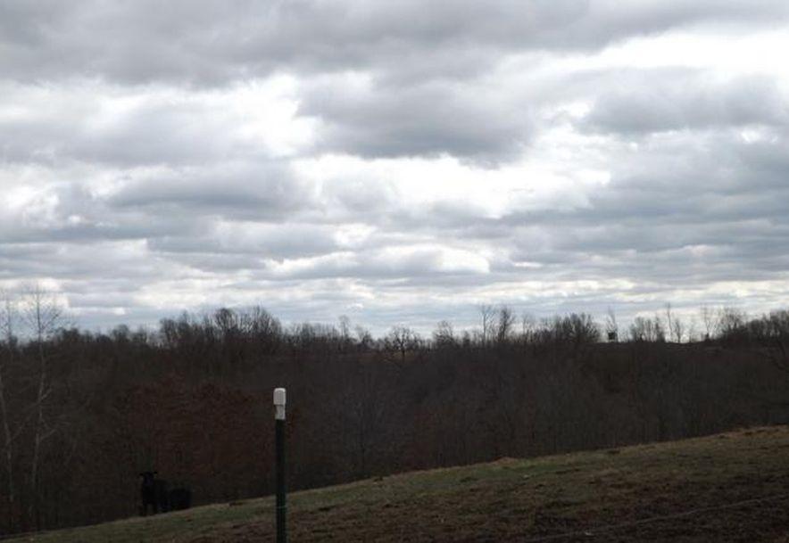 1481 Carlin Ridge Road Rocky Comfort, MO 64861 - Photo 29