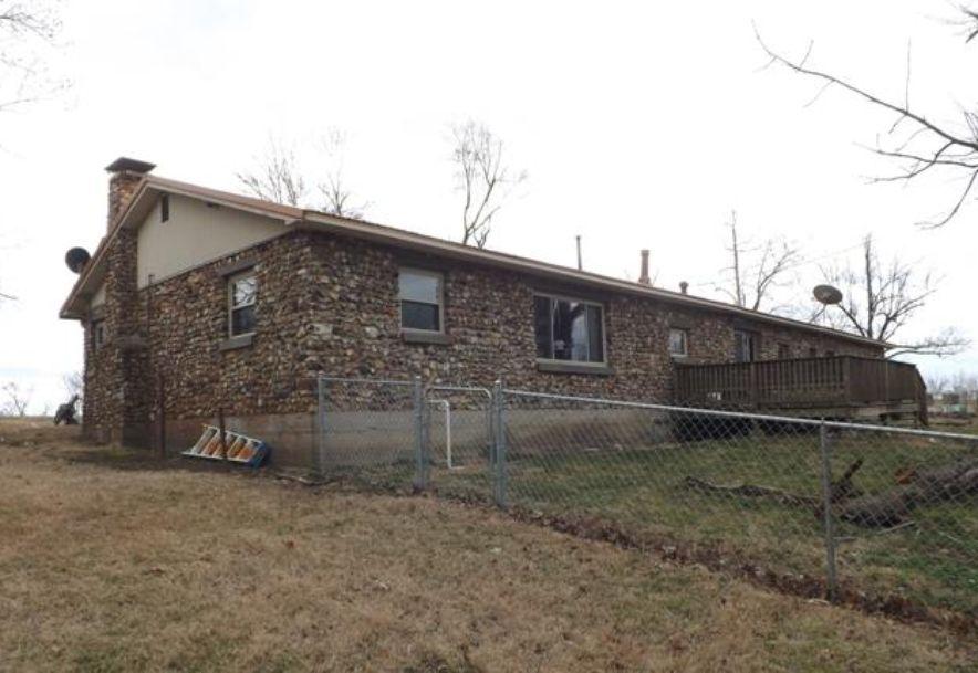 1481 Carlin Ridge Road Rocky Comfort, MO 64861 - Photo 4