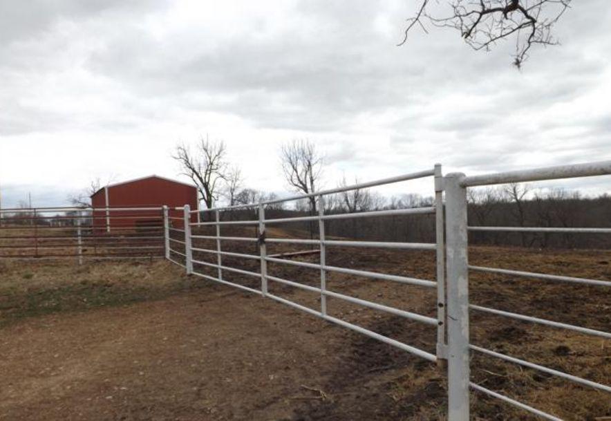 1481 Carlin Ridge Road Rocky Comfort, MO 64861 - Photo 33