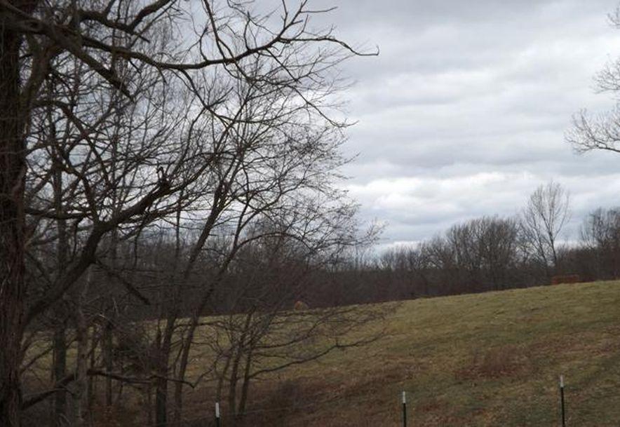 1481 Carlin Ridge Road Rocky Comfort, MO 64861 - Photo 35