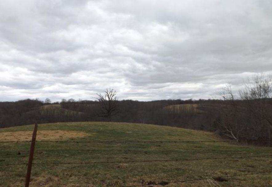 1481 Carlin Ridge Road Rocky Comfort, MO 64861 - Photo 39