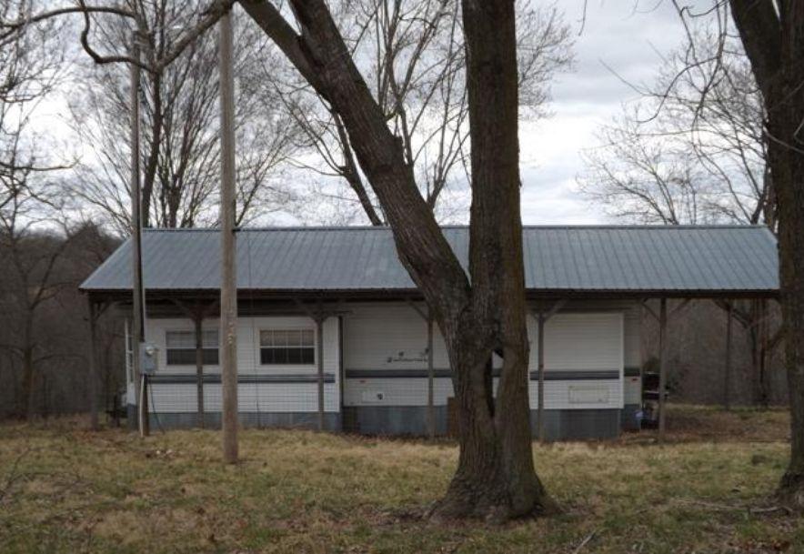 1481 Carlin Ridge Road Rocky Comfort, MO 64861 - Photo 42