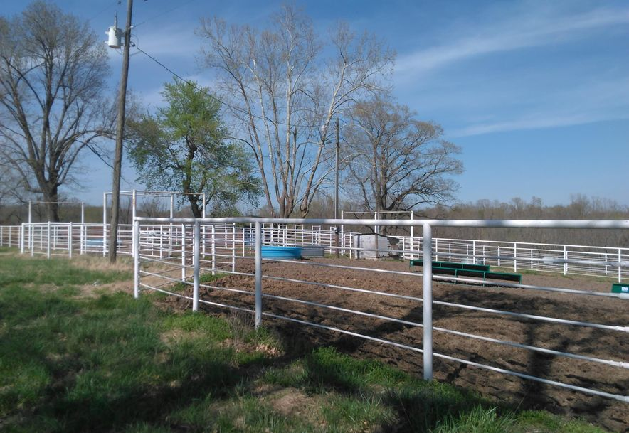 1481 Carlin Ridge Road Rocky Comfort, MO 64861 - Photo 45