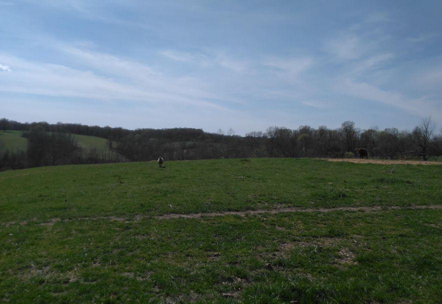1481 Carlin Ridge Road Rocky Comfort, MO 64861 - Photo 48
