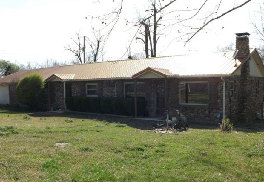 1481 Carlin Ridge Road Rocky Comfort, MO 64861 - Photo 6