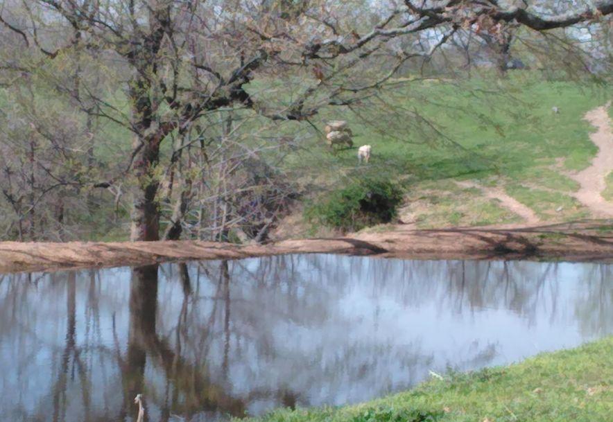 1481 Carlin Ridge Road Rocky Comfort, MO 64861 - Photo 53