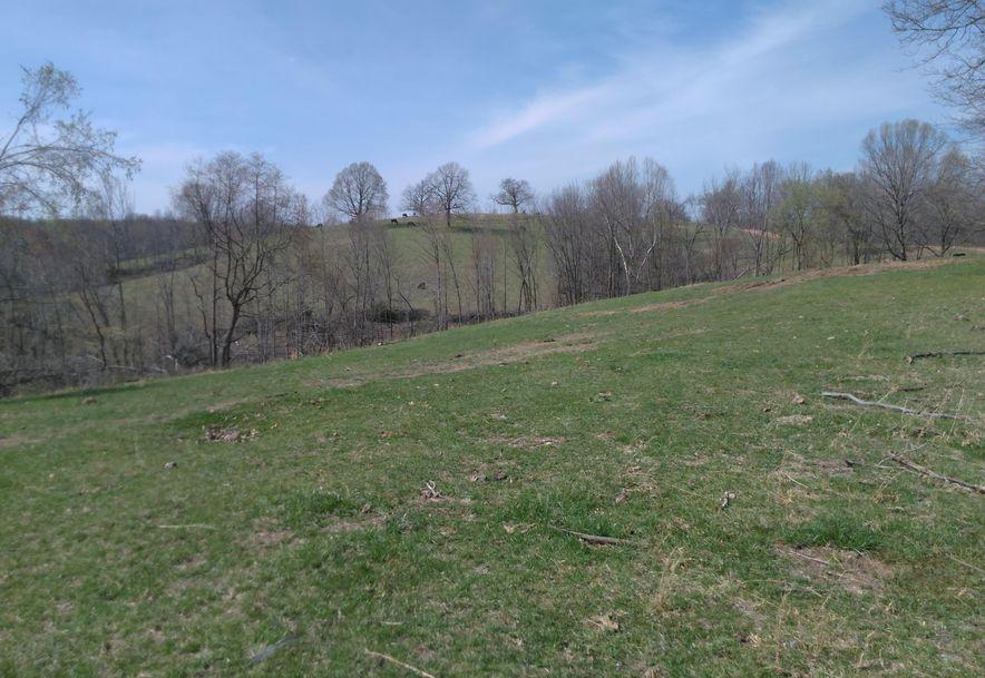 1481 Carlin Ridge Road Rocky Comfort, MO 64861 - Photo 60