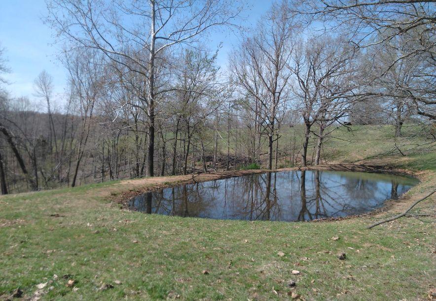 1481 Carlin Ridge Road Rocky Comfort, MO 64861 - Photo 65